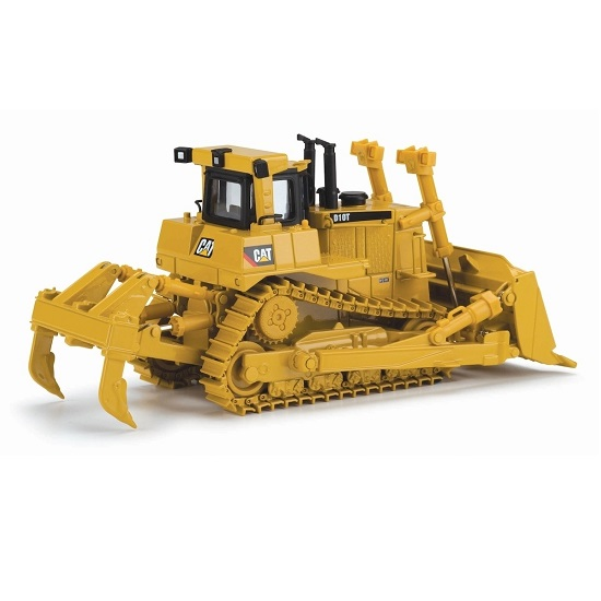 Diecast Masters 85158 - Cat D10T Track Type Tractor