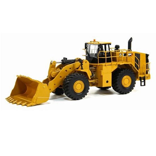 Tonkin 10001 - Cat 988K Wheel Loader