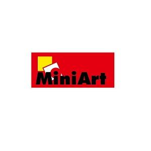 Mini Art
